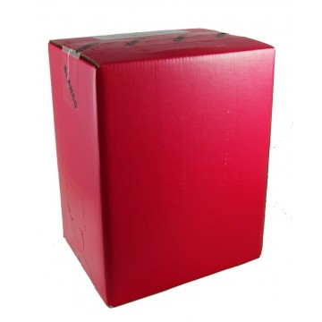 Bag in Box Tinto Roble 5L